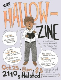 hallowzine flyer final for real